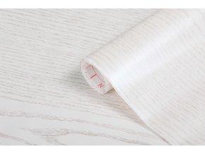 Samolepicí fólie d-c-fix perleťové dřevo 2002602, dřevo, šíře 45 cm