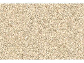 Samolepicí fólie d-c-fix sabbia béžová 2002594, mramor, šíře 45 cm