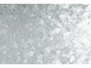 Samolepicí fólie d-c-fix Splinter, transparent