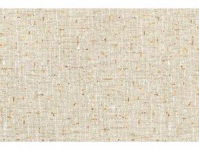 Samolepicí fólie d-c-fix textil hnědá 2002162, ozdobné vzory, 0,45x15 m
