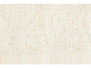 Samolepicí fólie d-c-fix textil přírodní 2002850, ozdobné vzory, 0,45x15 m