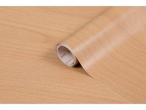 Samolepicí fólie d-c-fix tyrolský buk 2002816, dřevo, 0,45x15 m