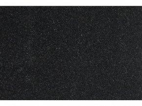 Samolepicí fólie d-c-fix velour černá, ozdobné vzory