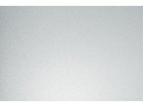 Statická fólie d-c-fix milky 2160013, transparent, šíře 45 cm