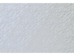 Statická fólie d-c-fix snow, transparent
