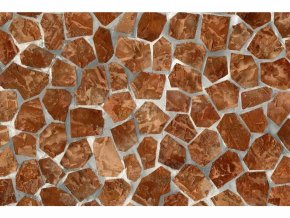 Samolepicí fólie d-c-fix kámen Becky 2003038, mramor, šíře 45 cm