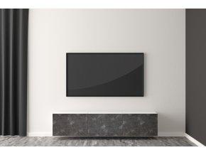 Samolepicí fólie d-c-fix Avelino 2003182, ozdobné vzory, šíře 45 cm