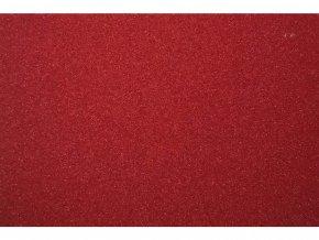 Samolepicí fólie d-c-fix velour červená 2051712, ozdobné vzory, šíře 45 cm