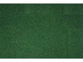 Samolepicí fólie d-c-fix velour zelená 2051716, ozdobné vzory, šíře 45 cm