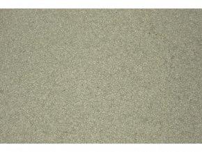 Samolepicí fólie d-c-fix velour šedá 2051721, ozdobné vzory, šíře 45 cm