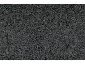 Samolepicí fólie d-c-fix pixely 2078587, uni