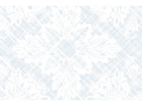 Statická fólie d-c-fix rosalina 2160022, transparent