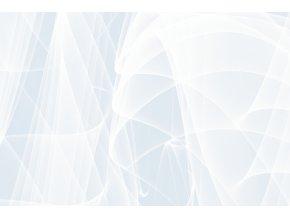 Statická fólie d-c-fix murano 2160025, transparent