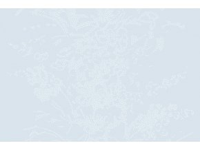 Statická fólie d-c-fix Arcos 2160033, transparent