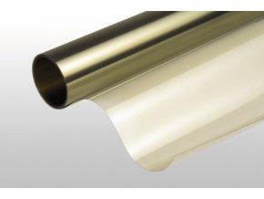 Samolepicí fólie d-c-fix statik ochranná fólie proti slunci 3395000, speciál, 0,9x2 m