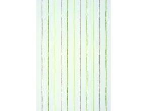 Papírová tapeta Casadeco 17607431 kolekce Alice & Paul