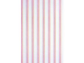 Papírová tapeta Casadeco 25568508 kolekce Alice & Paul