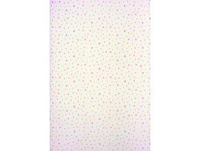Papírová tapeta Casadeco 28055330 kolekce Alice & Paul