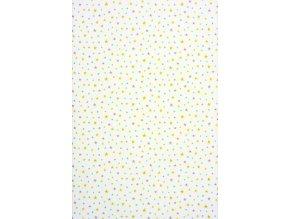 Papírová tapeta Casadeco 28056522 kolekce Alice & Paul