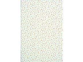 Papírová tapeta Casadeco 28058407 kolekce Alice & Paul