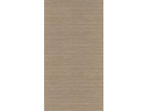 Vliesová tapeta Casadeco 81351321 kolekce Silk road