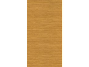 Vliesová tapeta Casadeco 81352107 kolekce Silk road