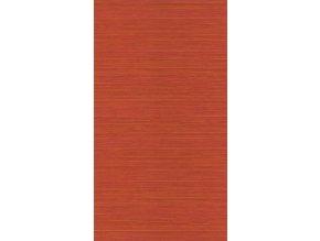 Vliesová tapeta Casadeco 81353112 kolekce Silk road