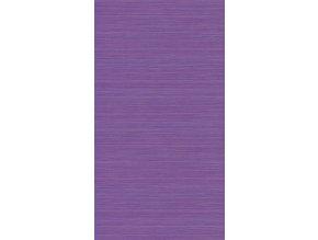 Vliesová tapeta Casadeco 81355102 kolekce Silk road