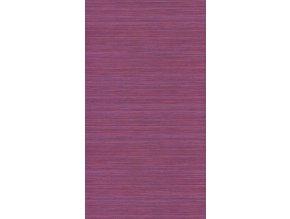 Vliesová tapeta Casadeco 81355216 kolekce Silk road