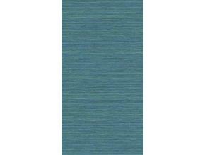 Vliesová tapeta Casadeco 81356024 kolekce Silk road