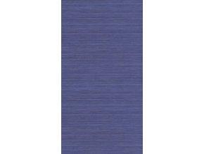 Vliesová tapeta Casadeco 81356222 kolekce Silk road