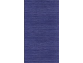 Vliesová tapeta Casadeco 81356319 kolekce Silk road