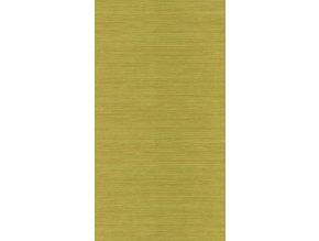 Vliesová tapeta Casadeco 81357315 kolekce Silk road