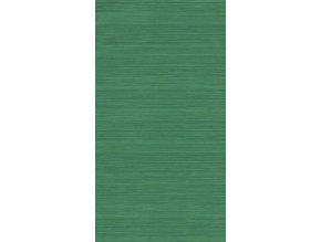 Vliesová tapeta Casadeco 81357410 kolekce Silk road