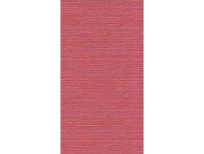 Vliesová tapeta Casadeco 81358118 kolekce Silk road
