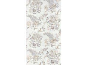 Vliesová tapeta Casadeco 81361102 kolekce Silk road