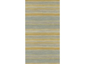 Vliesová tapeta Casadeco 81371305 kolekce Silk road
