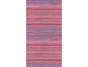 Vliesová tapeta Casadeco 81374102 kolekce Silk road