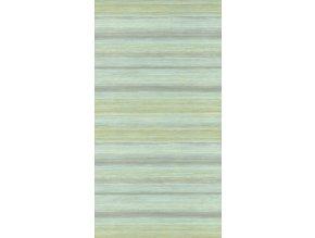 Vliesová tapeta Casadeco 81376204 kolekce Silk road