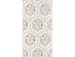 Vliesová tapeta Casadeco 81381104 kolekce Silk road