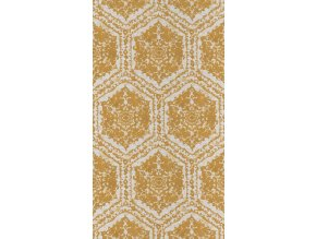 Vliesová tapeta Casadeco 81382101 kolekce Silk road