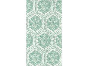 Vliesová tapeta Casadeco 81387103 kolekce Silk road