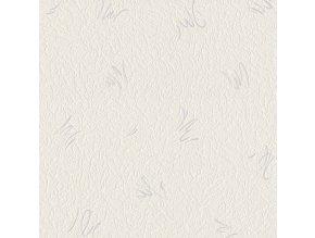 Papírová tapeta na zeď Rasch 211504, kolekce Open Space, styl klasický, 53 x 1005 cm