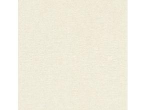 Vliesová tapeta na zeď Rasch 802900, kolekce Via Trento, styl univerzální, 70 x 1005 cm