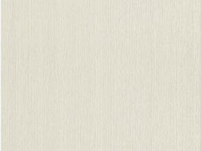 Vliesová tapeta na zeď Rasch 806502, kolekce Via Trento, styl univerzální, 70 x 1005 cm