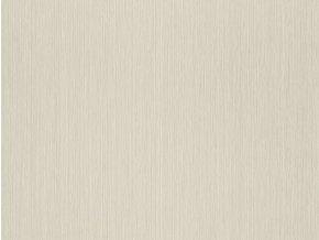 Vliesová tapeta na zeď Rasch 806519, kolekce Via Trento, styl univerzální, 70 x 1005 cm