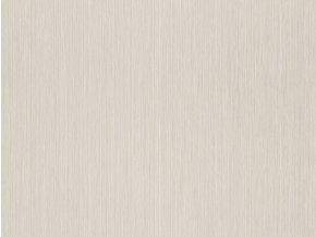 Vliesová tapeta na zeď Rasch 806526, kolekce Via Trento, styl univerzální, 70 x 1005 cm