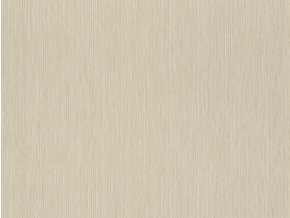 Vliesová tapeta na zeď Rasch 806533, kolekce Via Trento, styl univerzální, 70 x 1005 cm