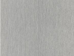 Vliesová tapeta na zeď Rasch 806571, kolekce Via Trento, styl univerzální, 70 x 1005 cm