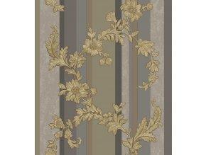 Tapeta na zeď Parato 3349, z kolekce GALATEA, 53 x 1005 cm